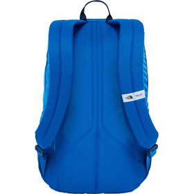 The North Face Rodey Ryggsäck 27 L blå